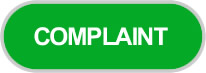 Click To File A Business Complaint